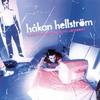 Cover of the album Känn ingen sorg för mig Göteborg