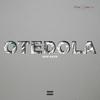 Cover of the album Otedola - Single