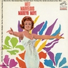 Cover of the album Meet Marvelous Marilyn Maye