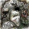 Couverture de l'album Jungle