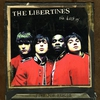 Cover of the album Time for Heroes - The Best of The Libertines (Bonus Track Version)