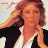 Couverture de l'album Best of Jennifer Warnes