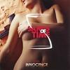 Couverture de l'album Lost Innocence