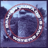 Cover of the album Waters Ave. S.