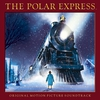 Cover of the album The Polar Express (Soundtrack from the Motion Picture)