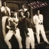 Couverture de l'album Full Force (Bonus Track Version)