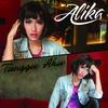 Cover of the album Tunggu Aku - Single