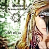 Couverture de l'album Cadbodua