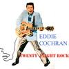 Cover of the album Twenty Flight Rock