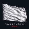 Cover of the album Surrender