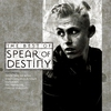 Cover of the album Time of Our Lives - The Best of Spear of Destiny