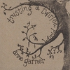 Cover of the album Trusting a Twirled World - EP