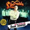 Couverture de l'album Sus Éxitos Con Juan Tavares