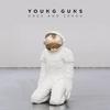 Cover of the album Ones and Zeros