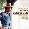 Couverture de l'album The Very Best Of Bobby Goldsboro