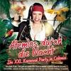 Cover of the album Ballermann XXL: Die Fasching Hits 2015