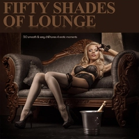 Cover of the track Jazzy James Jr. Presents Jazz Loungebar, Vol. 4: A Smooth & Jazzy Lounge Trip