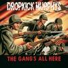 Couverture de l'album The Gang's All Here