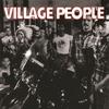 Couverture de l'album Village People - EP