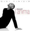 Cover of the album Regalarti l'anima
