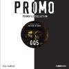 Couverture de l'album Patterns In Chaos: Promofile Classic, Vol. 5 - EP