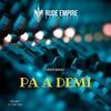 Cover of the album Pa a Demi - Single
