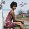 Couverture de l'album Joyful