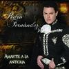 Cover of the album Amarte a La Antigua
