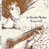 Couverture de l'album La Banda Morisca