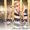Couverture de l'album The Sweet Escape (Konvict Remix) - Single