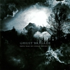 Cover of the album Until Fear No Longer Defines Us