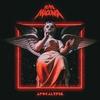 Cover of the album Apocalypse