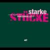 Cover of the album Starke Stücke