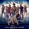 Cover of the album Rock of Ages: Original Motion Picture Soundtrack