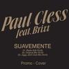 Cover of the album Suavemente - Single