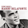 Cover of the album Very Best of Harry Belafonte