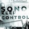 Couverture de l'album Keep Control (Remixes)