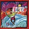 Couverture de l'album He Is Christmas