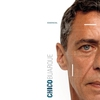 Cover of the album Chico Buarque Essencial (Box)