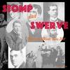 Couverture de l'album Stomp and Swerve: American Music Gets Hot