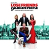 Cover of the album How to Lose Friends and Alienate People (Original Movie Soundtrack)