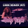Cover of the album Long Beach 1971 (Live)