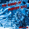 Cover of the album The Sound Of Dubstep Best Of Uk