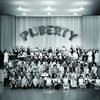 Couverture de l'album Puberty