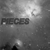 Cover of the album Pieces