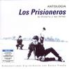 Cover of the album Los Prisioneros - Su Historia y Sus Éxitos