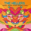 Couverture de l'album Singers…Talkers…Players…Swingers… & Doers