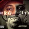 Couverture de l'album Twisted Mister
