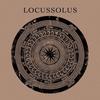 Cover of the album Locussolus
