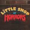 Cover of the album Little Shop of Horrors: Original Motion Picture Soundtrack